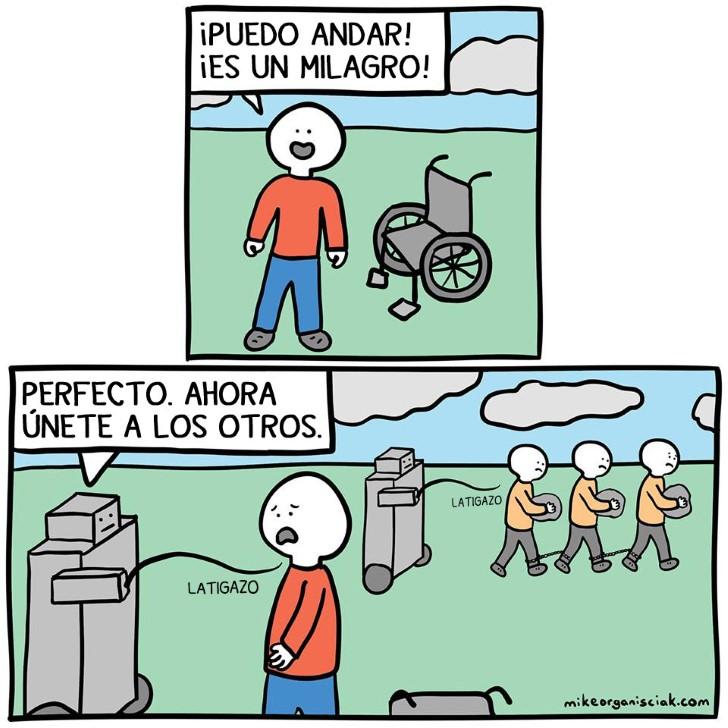 Marcianadas 379 100519001505 (22)
