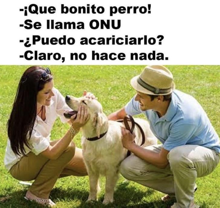 Marcianadas 379 100519001505 (233)