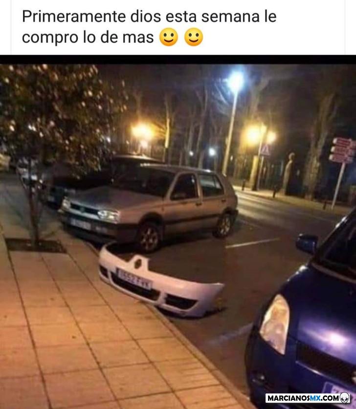 Marcianadas 379 100519001505 (239)