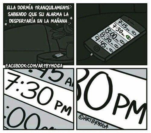 Marcianadas 379 100519001505 (248)