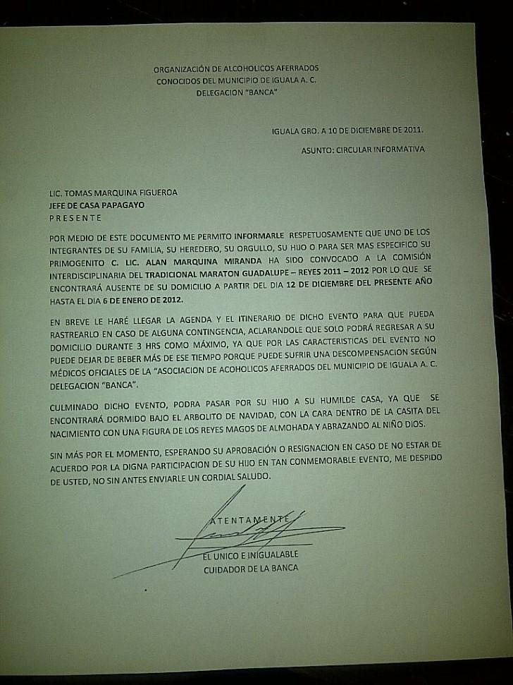 Marcianadas 379 100519001505 (25)
