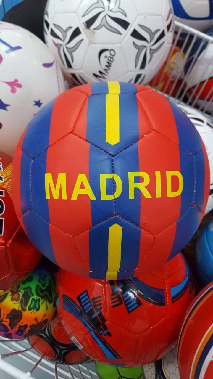 Marcianadas 379 100519001505 (251)