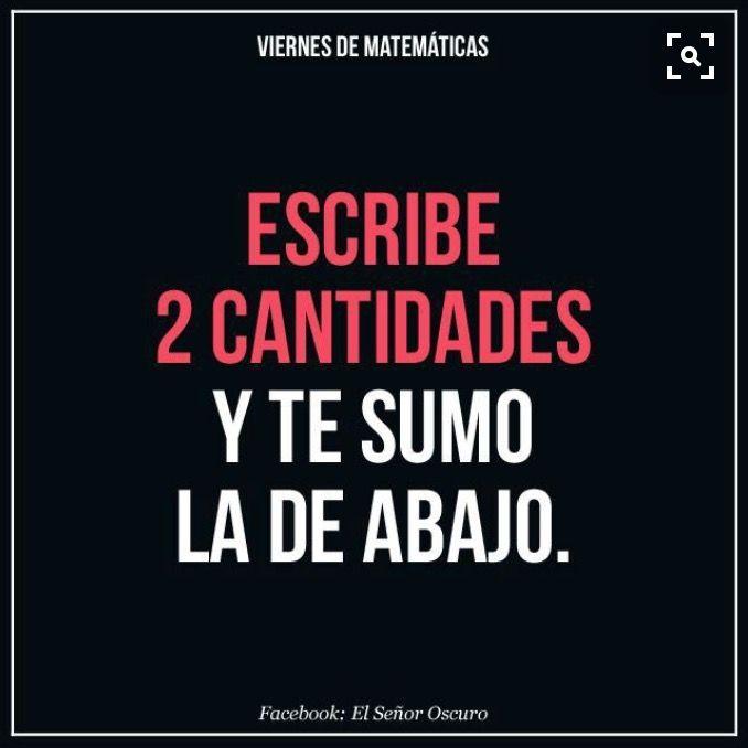 Marcianadas 379 100519001505 (26)