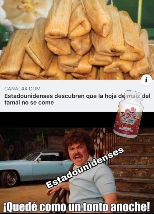 Marcianadas 379 100519001505 (270)
