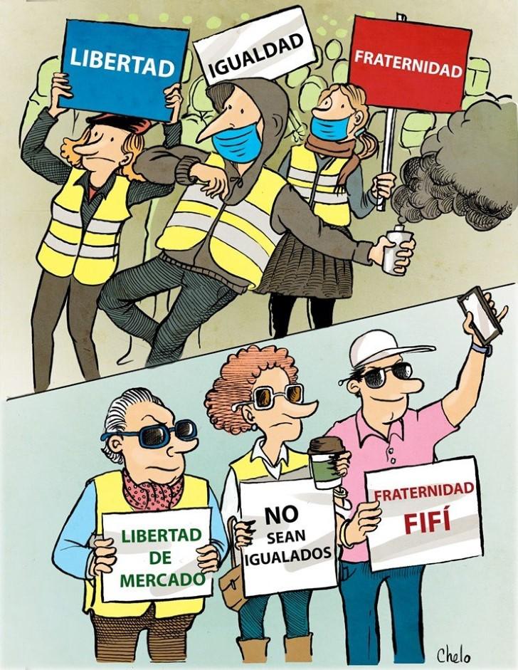 Marcianadas 379 100519001505 (272)