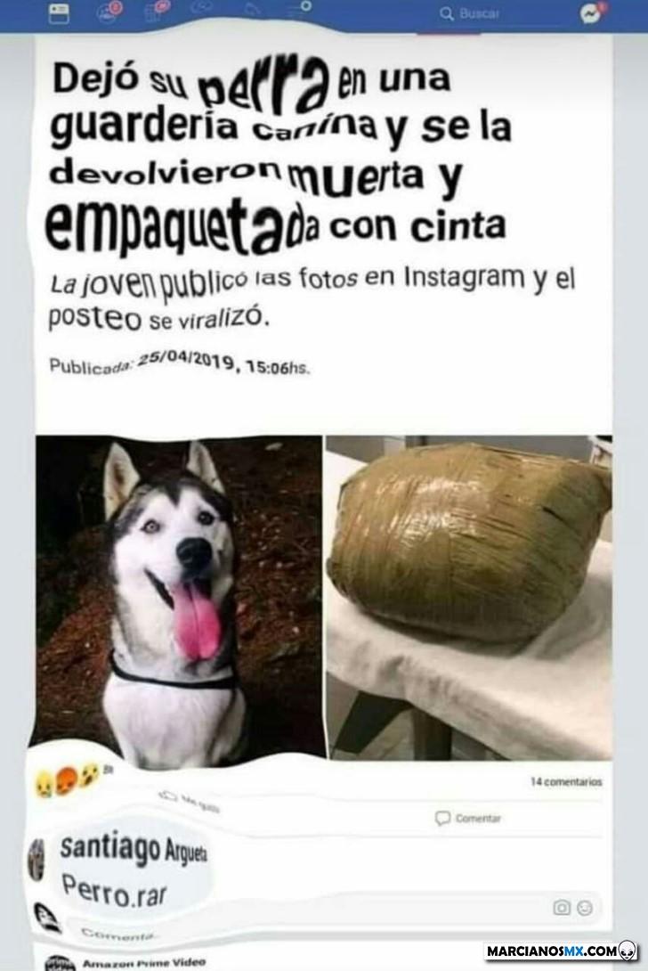 Marcianadas 379 100519001505 (275)