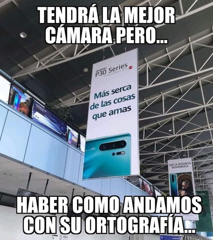 Marcianadas 379 100519001505 (277)