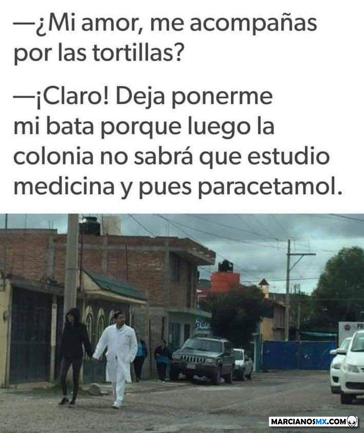 Marcianadas 379 100519001505 (286)