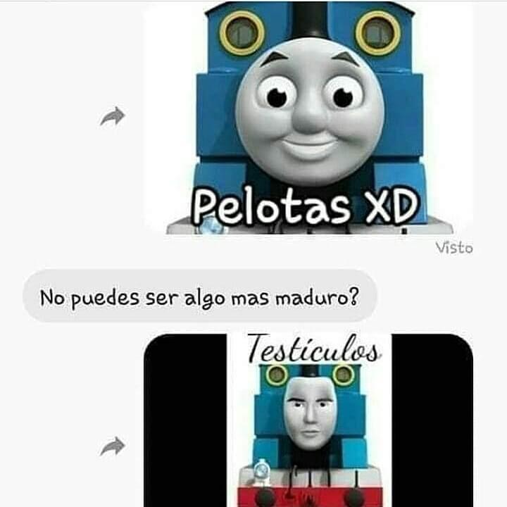 Marcianadas 379 100519001505 (304)