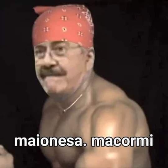 Marcianadas 379 100519001505 (31)
