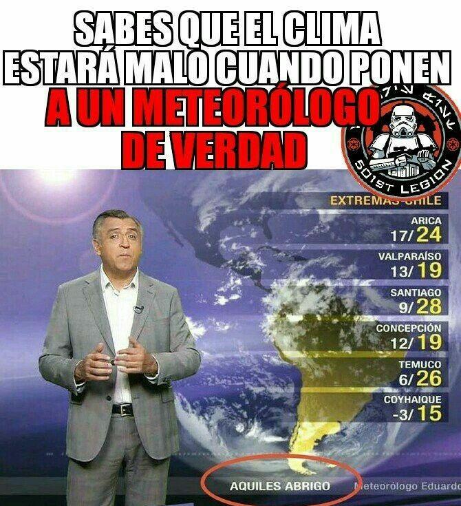 Marcianadas 379 100519001505 (311)