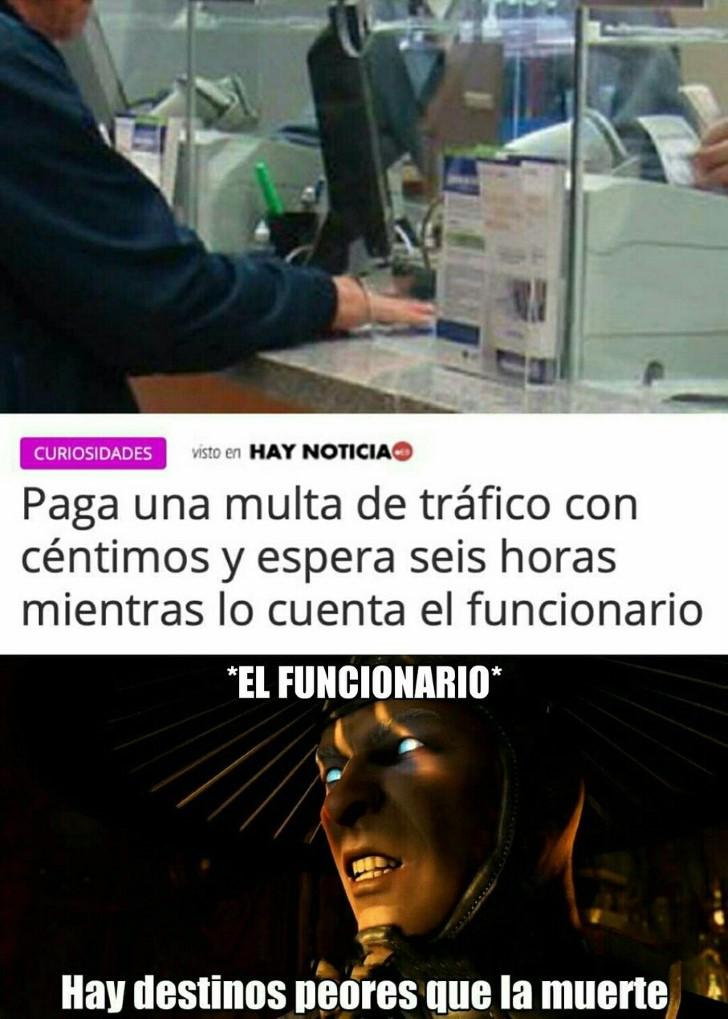 Marcianadas 379 100519001505 (313)