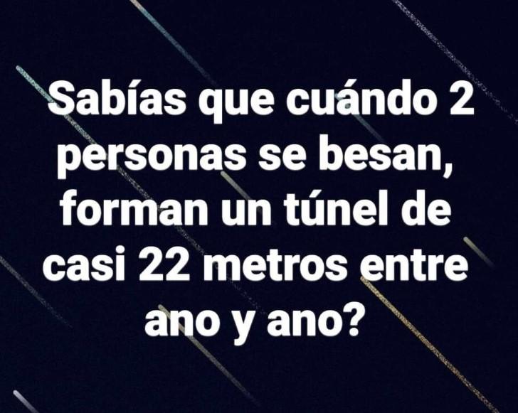 Marcianadas 379 100519001505 (327)