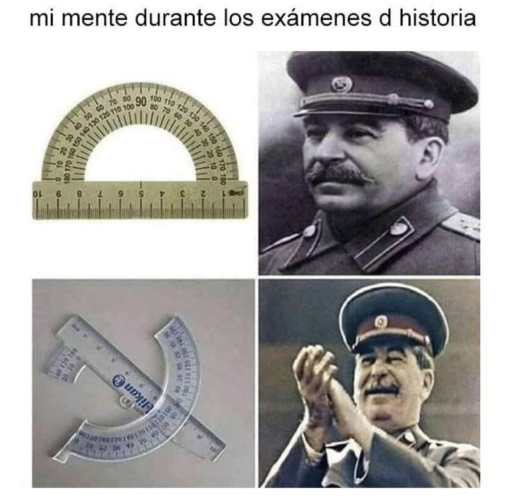 Marcianadas 379 100519001505 (333)