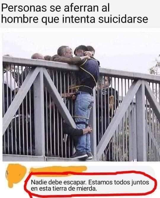 Marcianadas 379 100519001505 (343)