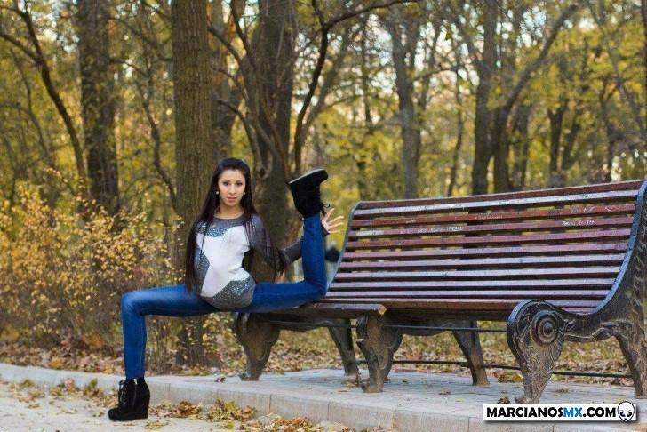 Marcianadas 379 100519001505 (361)