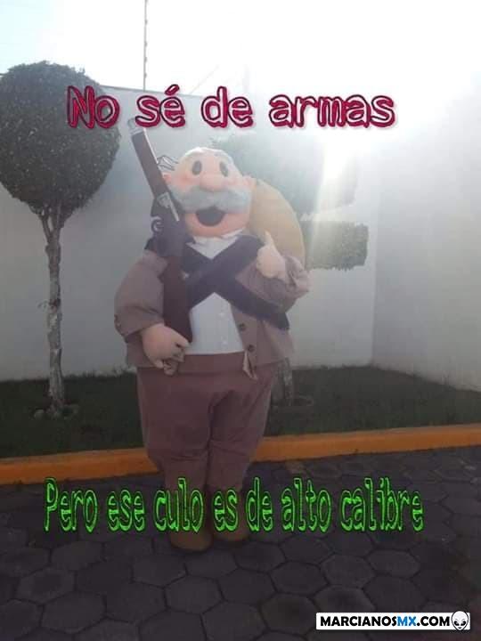 Marcianadas 379 100519001505 (37)
