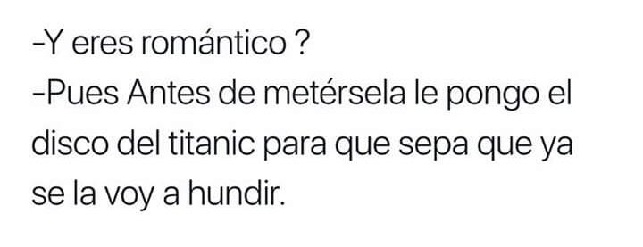 Marcianadas 379 100519001505 (390)