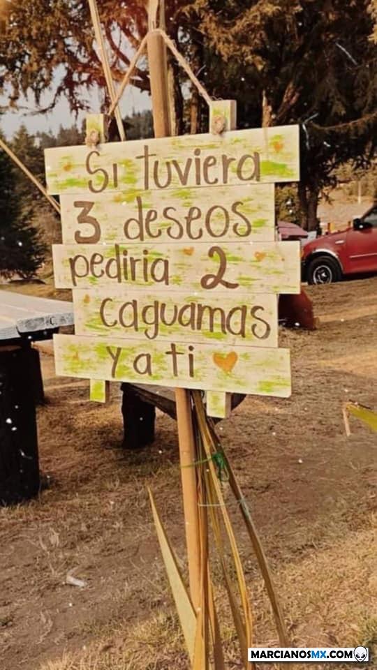 Marcianadas 379 100519001505 (394)