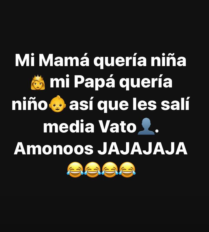 Marcianadas 379 100519001505 (396)