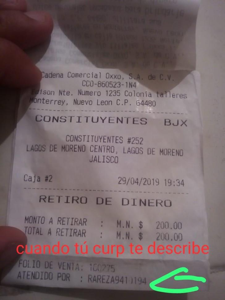 Marcianadas 379 100519001505 (400)