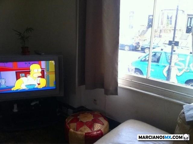 Marcianadas 379 100519001505 (404)