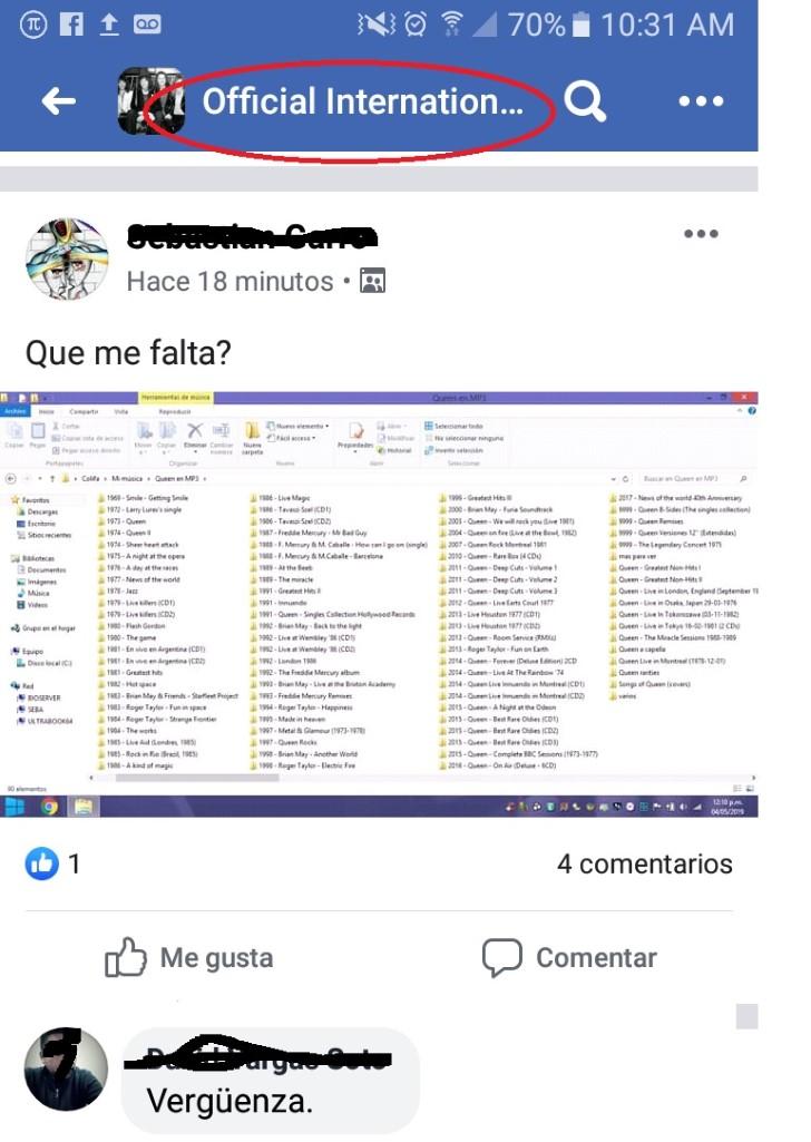 Marcianadas 379 100519001505 (407)