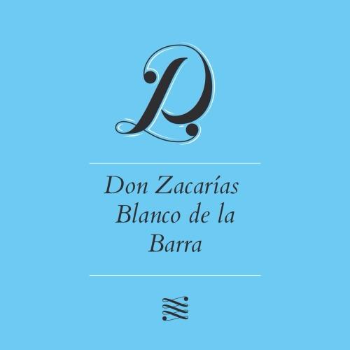 Marcianadas 379 100519001505 (409)