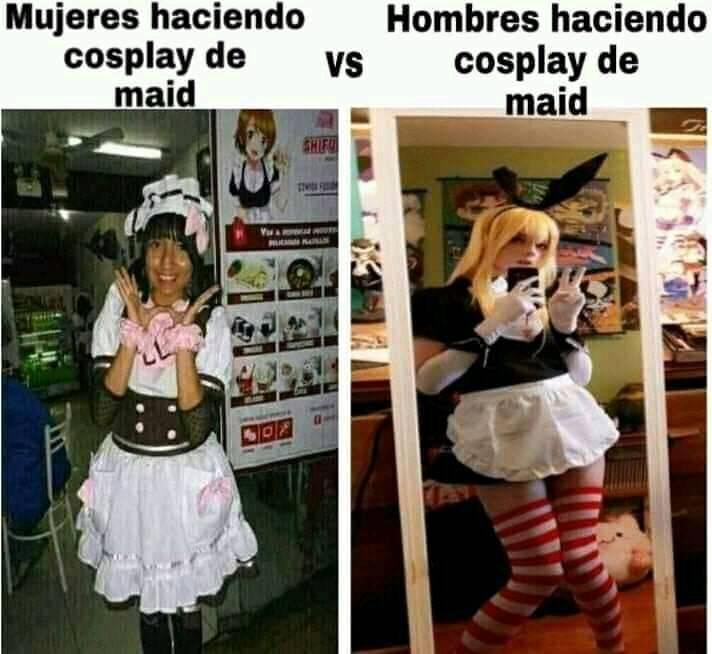 Marcianadas 379 100519001505 (44)