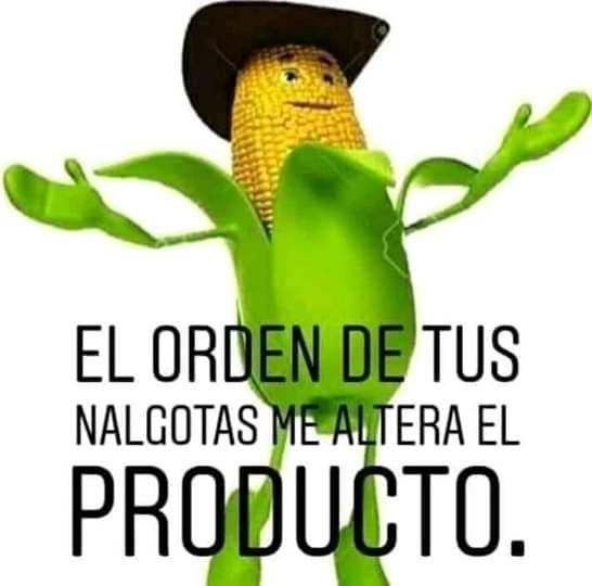 Marcianadas 379 100519001505 (45)