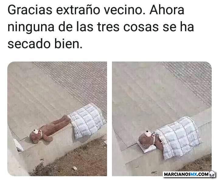 Marcianadas 379 100519001505 (53)