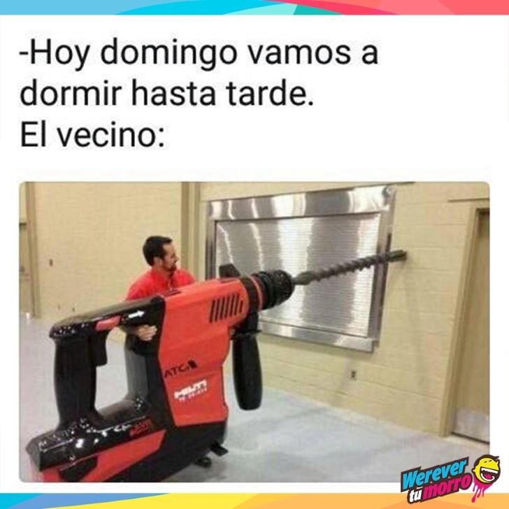 Marcianadas 379 100519001505 (74)