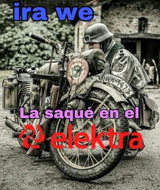 Marcianadas 379 100519001505 (84)