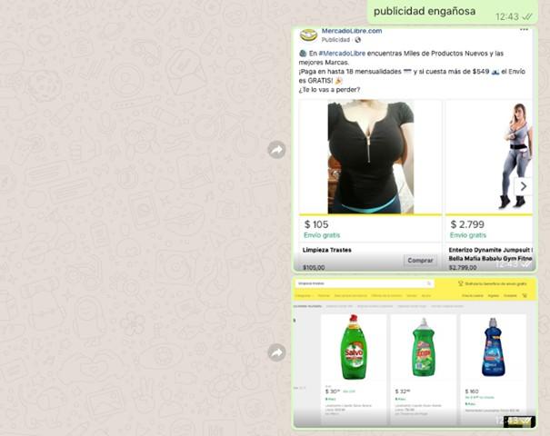 Marcianadas 379 100519001505 (93)