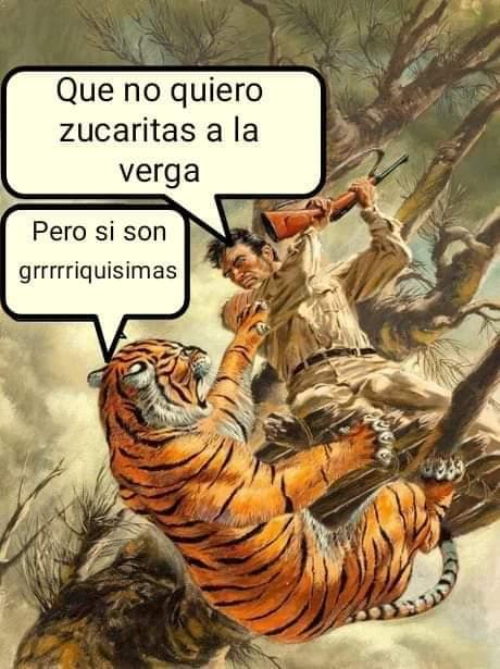 Marcianadas 380 170519001155 (129)