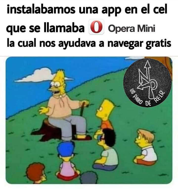 Marcianadas 380 170519001155 (147)