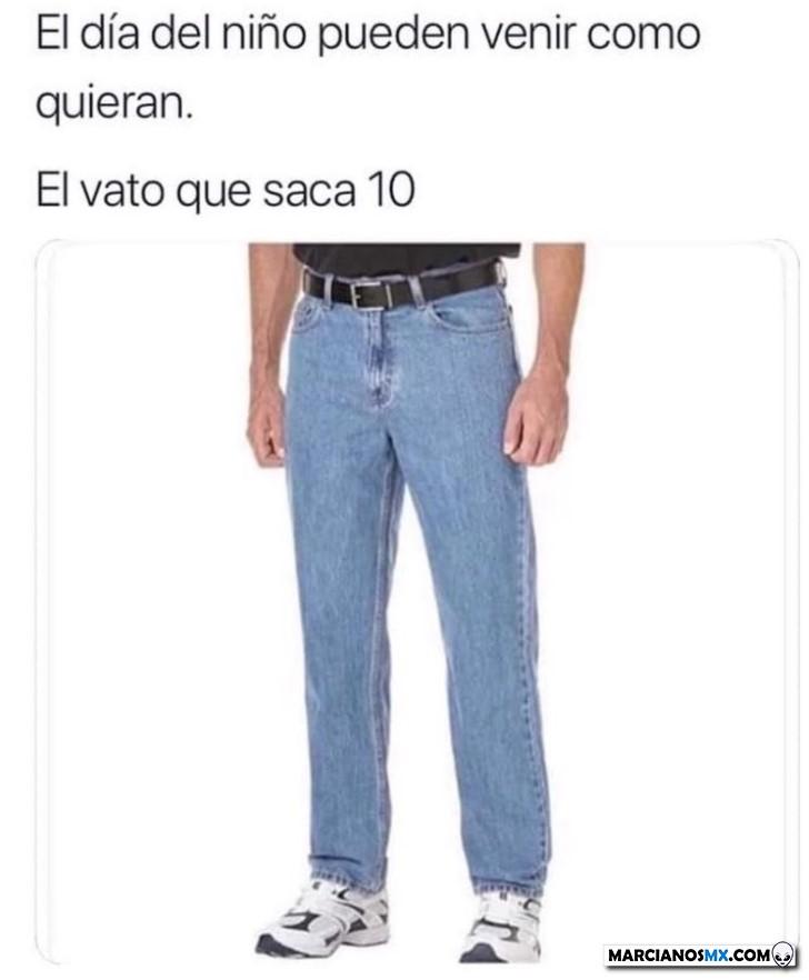 Marcianadas 380 170519001155 (162)
