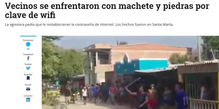 Marcianadas 380 170519001155 (211)