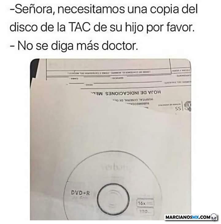Marcianadas 380 170519001155 (227)