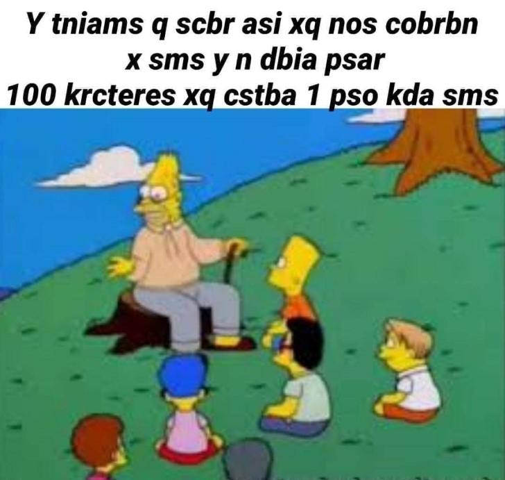 Marcianadas 380 170519001155 (233)
