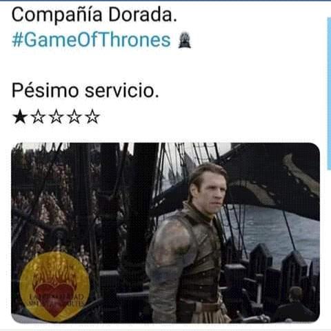 Marcianadas 380 170519001155 (272)