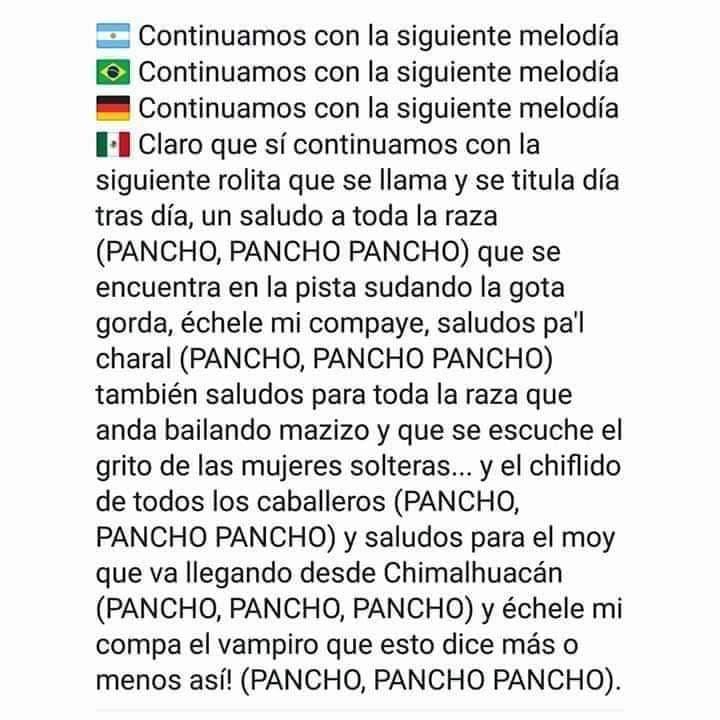 Marcianadas 380 170519001155 (284)