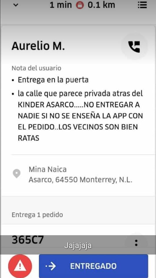 Marcianadas 380 170519001155 (291)