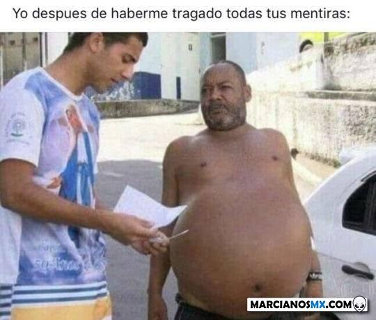 Marcianadas 380 170519001155 (313)