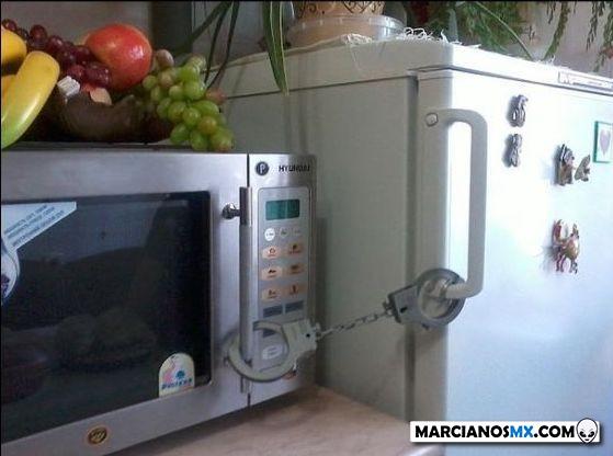Marcianadas 380 170519001155 (46)
