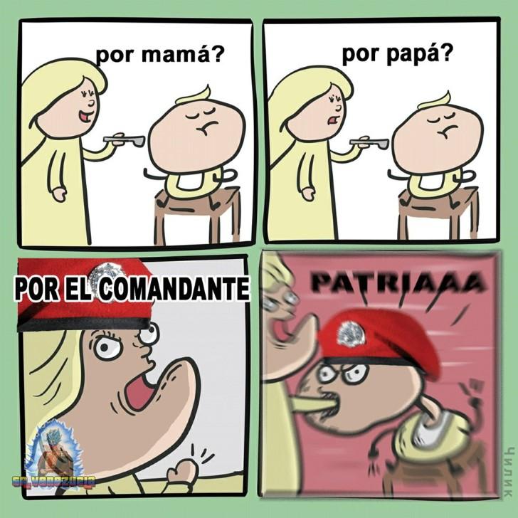 Marcianadas 380 170519001155 (74)