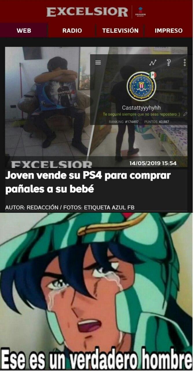 Marcianadas 380 170519001155 (97)