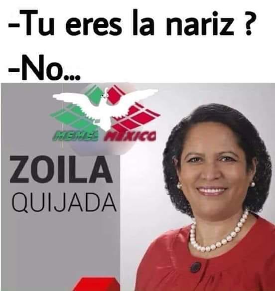 Marcianadas 381 240519001443 (1)