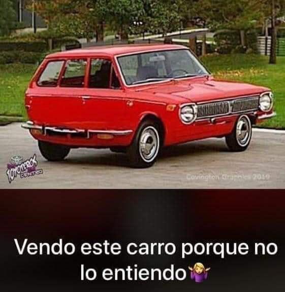 Marcianadas 381 240519001443 (106)