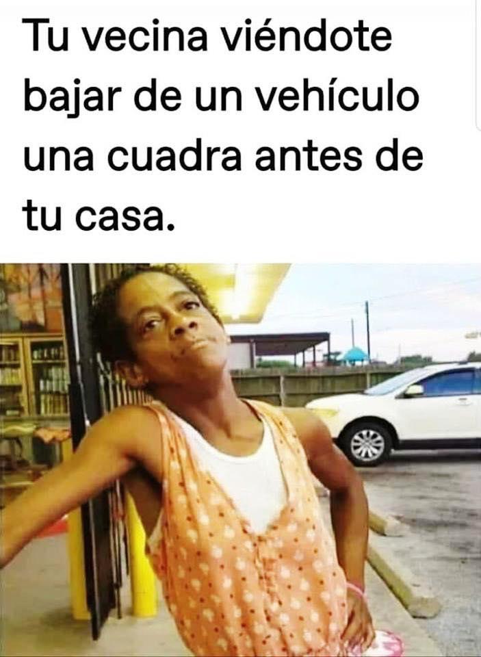 Marcianadas 381 240519001443 (11)